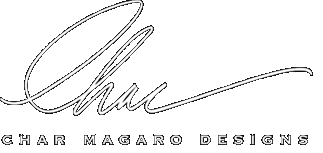 Char Magaro Designs
